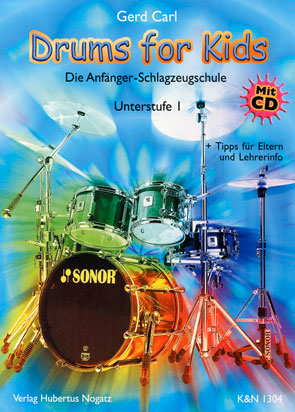 drums for kids 1 412px