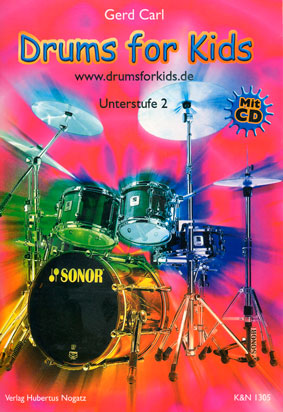 drums for kids 2 412px